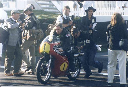 2003_Barry_Sheene_Memorial_Trophy_1_Wayne_Gardner_Manx_Norton.jpg
