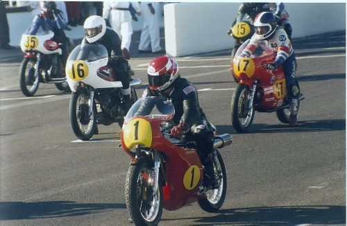 2003_Barry_Sheene_Memorial_Trophy_The_start__1_.jpg