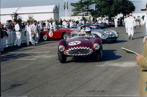 2004_Freddie_March_Memorial_Trophy_25_Burkhard_von_Schenk_Maserati_A6GCS__1_.jpg