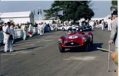 2004_Freddie_March_Memorial_Trophy_6_Jeffrey_Pattinson_Aston_Martin_DB3S.jpg