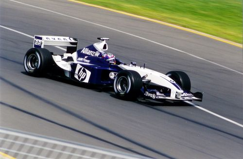 AGP_2003_MONTOYA_WILLIAMS.jpg