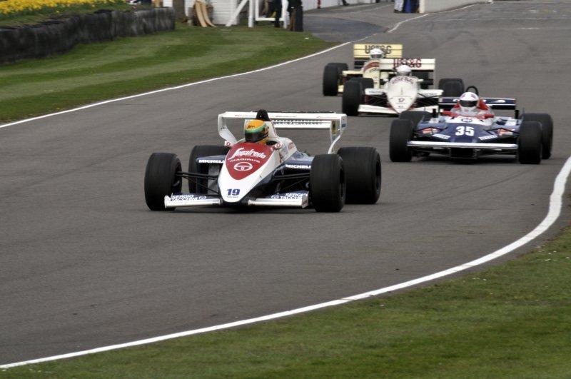 Turbo F1 Demo 19 David Alston Toleman TG184 Hart 5.jpg