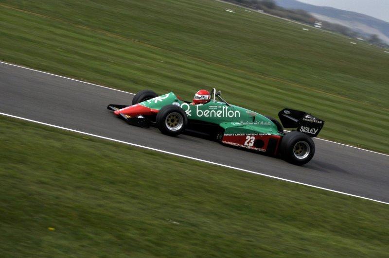 Turbo F1 Demo 23 Marco Cajani Alfa Romeo 183T 4.jpg