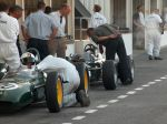 2004 Glover Trophy 20 Paul Drayson Lotus 24