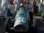 2004 Goodwood Trophy 20 Greg Snape Kieft GP