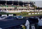 2004 Whitsun Trophy The start