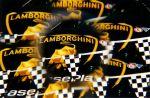 AGP 2001 LAMBORGHINI SUPERCUP
