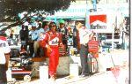 Fittipaldi & Sullivan SURFERS INDY 91