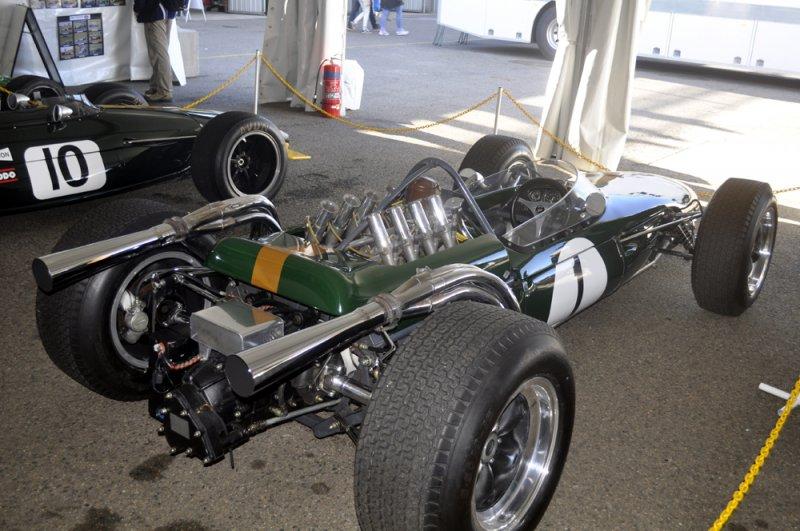 1 Brabham BT19 1.jpg