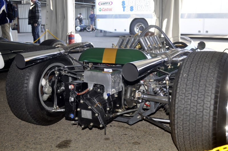 1 Brabham BT19 2.jpg