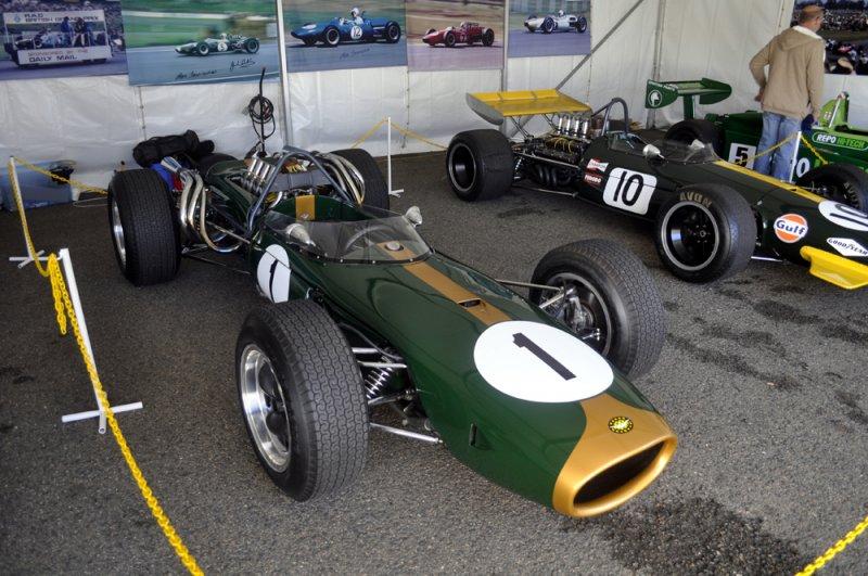 1 Brabham BT19 3.jpg