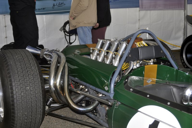 1 Brabham BT19 5.jpg