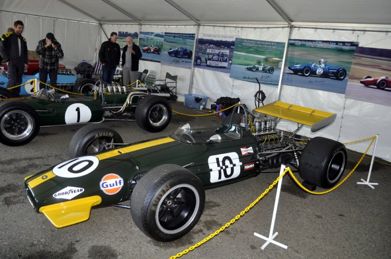 10 Brabham BT26 1.jpg