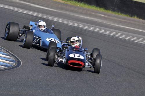 17_Ed_Holly_Brabham_BT6.jpg
