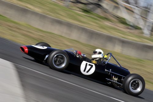 17_Ed_Holly_Brabham_BT6__1_.jpg