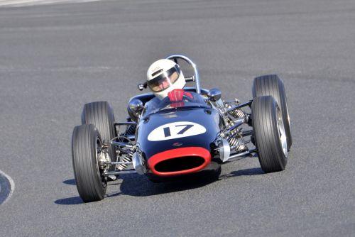 17_Ed_Holly_Brabham_BT6__5_.jpg