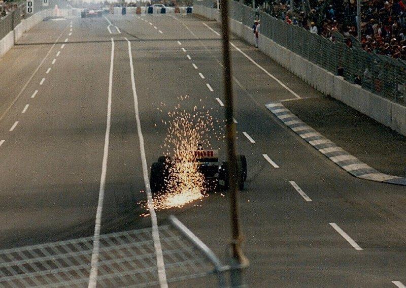 1986 Adelaide F1 6 Nelson Piquetl Williams FW11 Honda 1.jpg