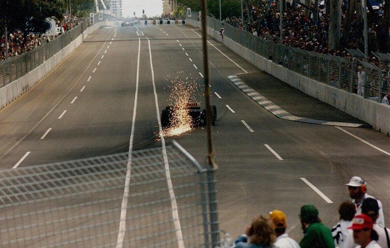 1986 Adelaide F1 6 Nelson Piquetl Williams FW11 Honda 6.jpg