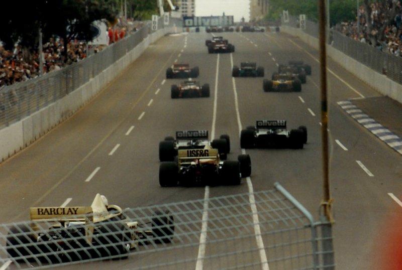 1986 Adelaide F1 Rear end shots 9.jpg