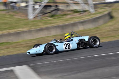 28_Damon_Hancock_Brabham_BT23C.jpg