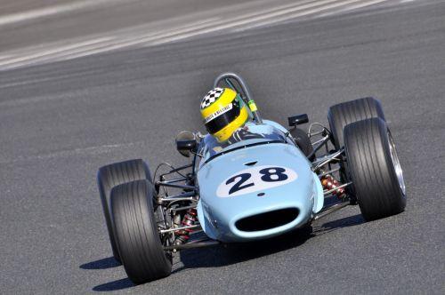 28_Damon_Hancock_Brabham_BT23C__2_.jpg