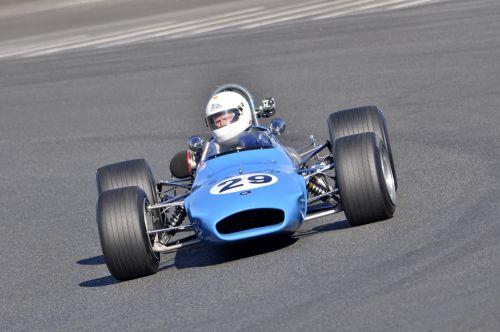 29_Wayne_Wilson_Brabham_BT29.jpg