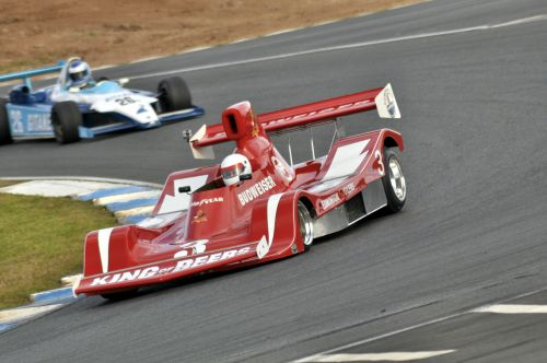 3_Andrew_Kluver_Lola_T332_Can-Am__10_.jpg