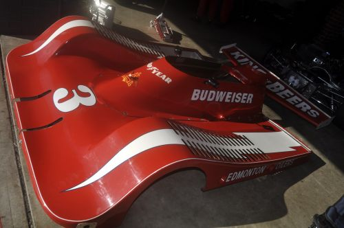 3_Andrew_Kluver_Lola_T332_Can-Am__15_.jpg