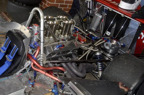 3_Andrew_Kluver_Lola_T332_Can-Am__18_.jpg