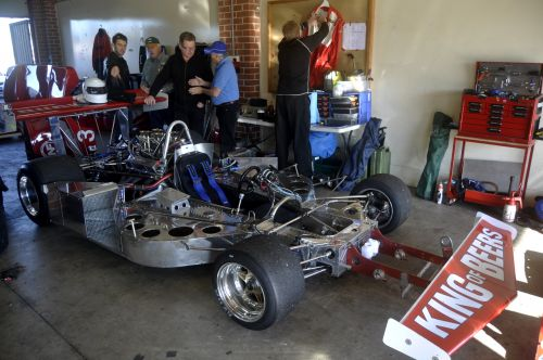 3_Andrew_Kluver_Lola_T332_Can-Am__19_.jpg