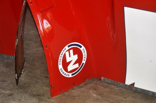 3_Andrew_Kluver_Lola_T332_Can-Am__25_.jpg