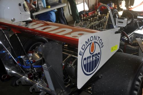 3_Andrew_Kluver_Lola_T332_Can-Am__26_.jpg