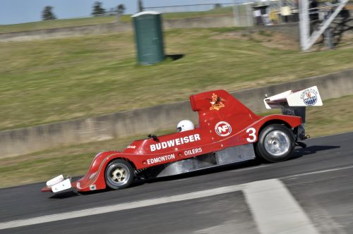 3_Andrew_Kluver_Lola_T332_Can-Am__4_.jpg