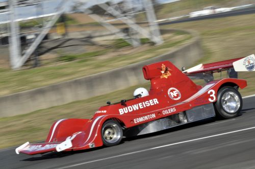 3_Andrew_Kluver_Lola_T332_Can-Am__6_.jpg