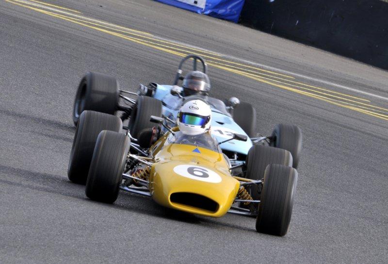 6 Brabham BT11A 1.jpg