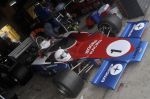 1 Jay Bondini Lola T332