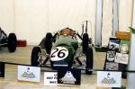 AGP 2002 LOTUS 12